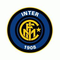 Inter TEL