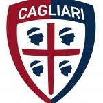 Cagliari_Calcio_logo_logotype