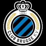 club-brugge-kv-logo