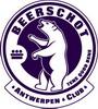 Beerschot_AC_40pct