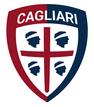 Cagliari_Calcio_logo_logotype_6pct