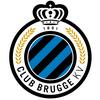 club-brugge-kv-logo_10pct