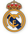 real madrid main_75pct
