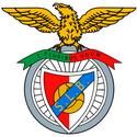 500px-SL_Benfica_logo_svg_25pct